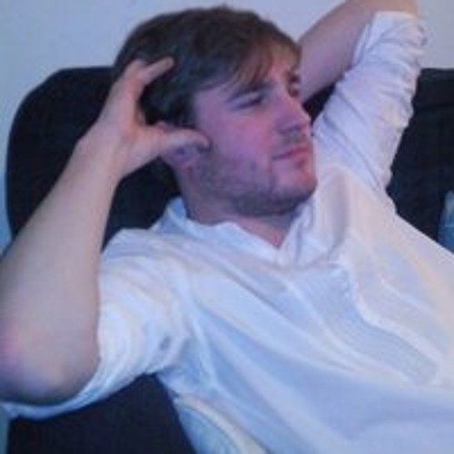 Martin Hildgen's avatar