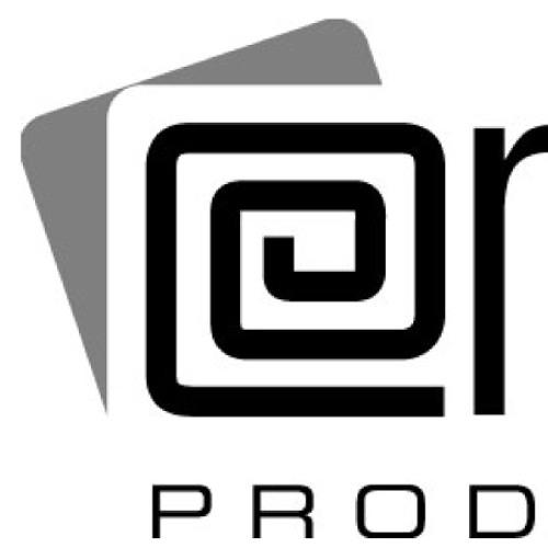 Migal Prod's avatar