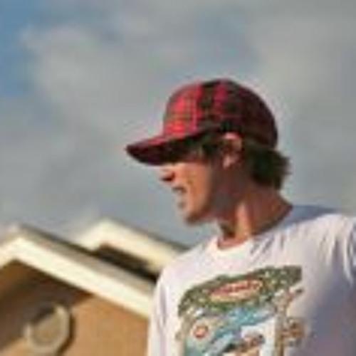 Rob Davies 1's avatar