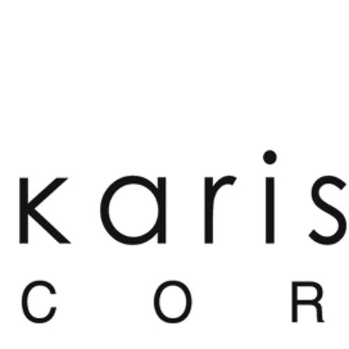 Karisma Records's avatar
