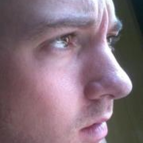 Gustavo Biagioni's avatar
