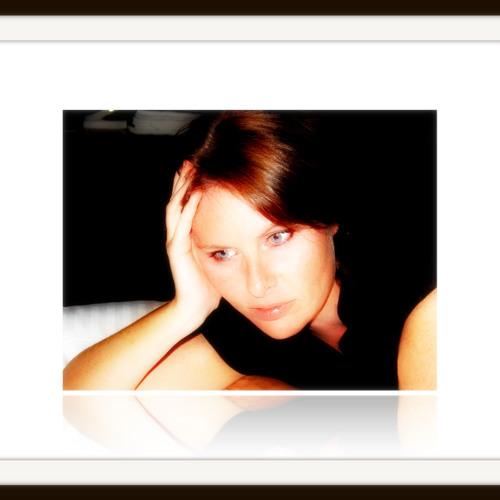 SamJParr's avatar