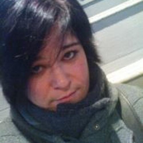 Mirjam Grimm's avatar