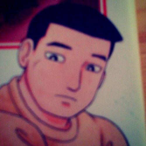 goldenpneuma's avatar
