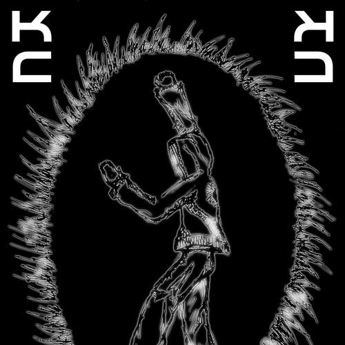 KontraCor's avatar