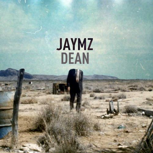 Jaymz Dean's avatar