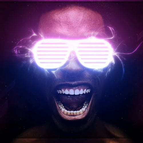 Øhmicide's avatar