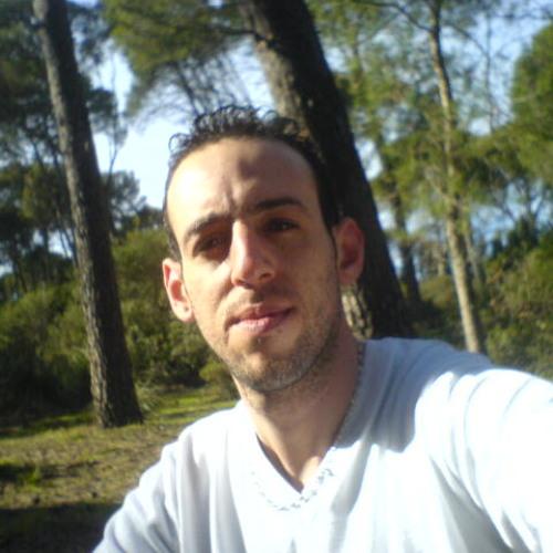 aminepino's avatar