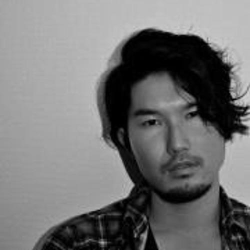 Tsubasa Yamasaki's avatar