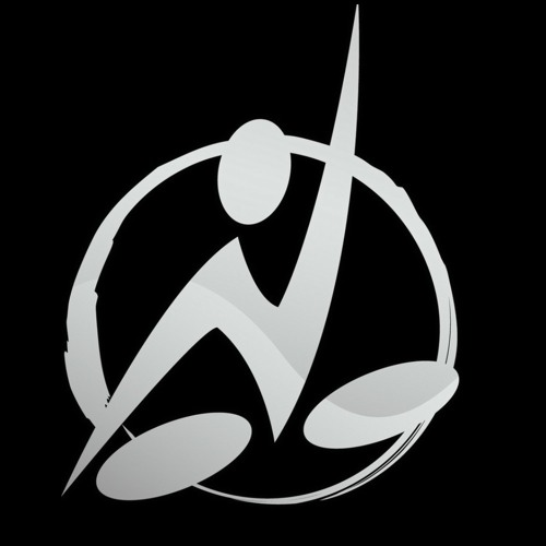DQM's avatar