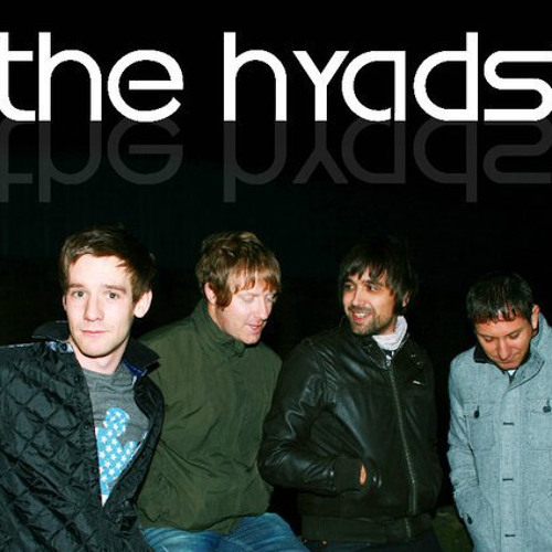 The Hyads's avatar