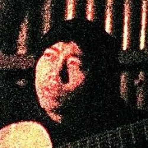 Limbu MenjoSenjo's avatar