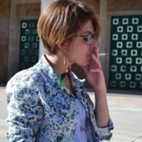 Barbara Polmonari's avatar