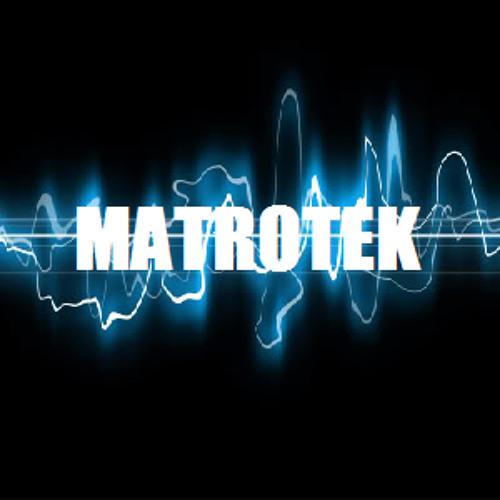 Matrotek's avatar