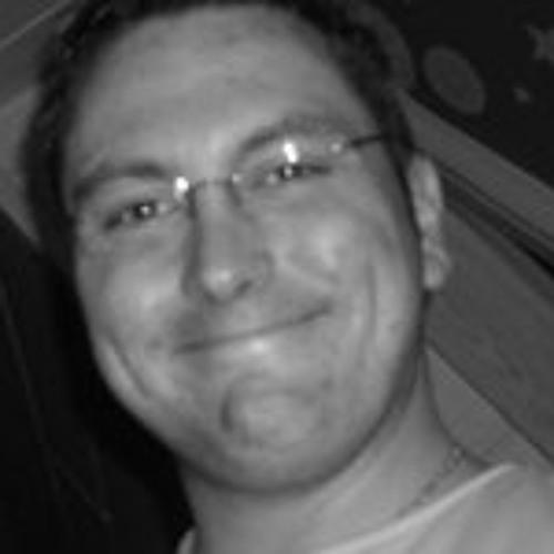 Fabian Jakob's avatar