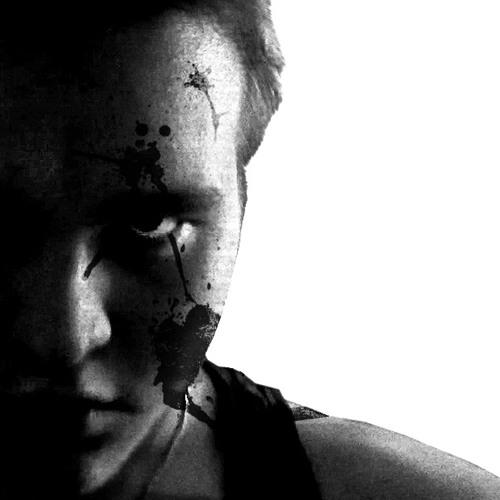 Devastus's avatar