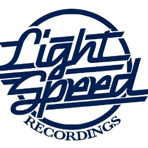 Lightspeed Recordings's avatar