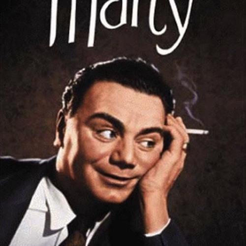martyknight's avatar
