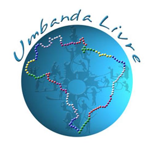 umbanda livre's avatar