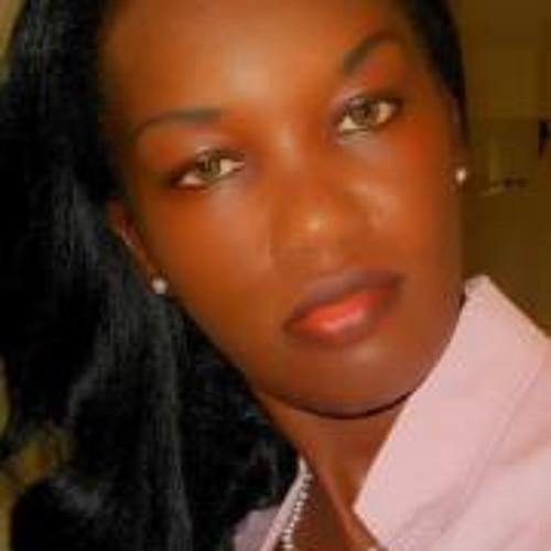 Caroline Kere's avatar