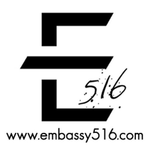 embassy516's avatar