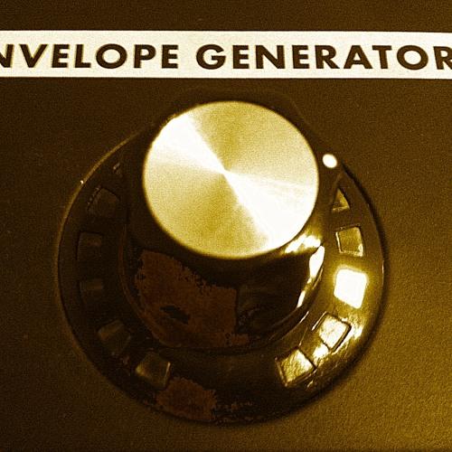 Envelope Generators's avatar