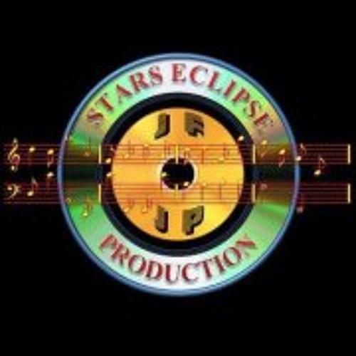 Stars Eclipse Production's avatar