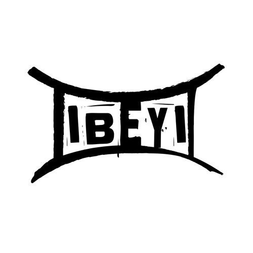 Ibeyi's avatar
