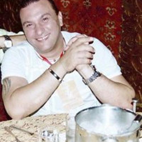 Yasser Nour's avatar