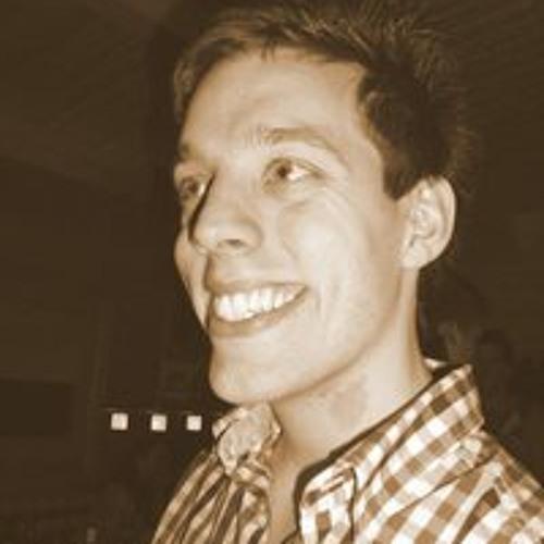 Tim Rottmann's avatar