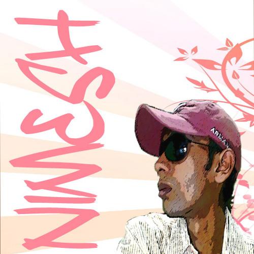 NimeshPatel's avatar