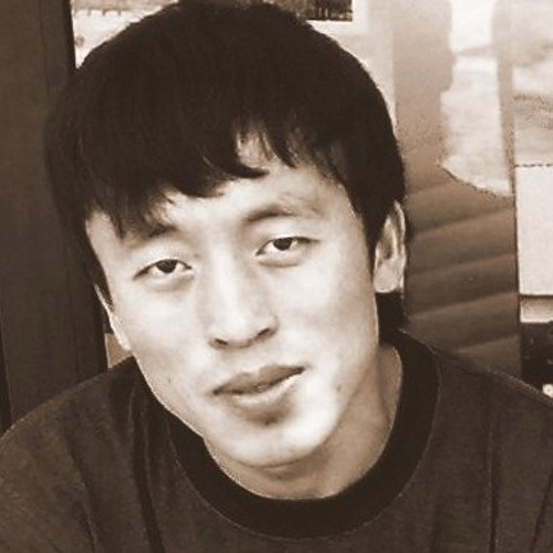 jigme wangchuk's avatar