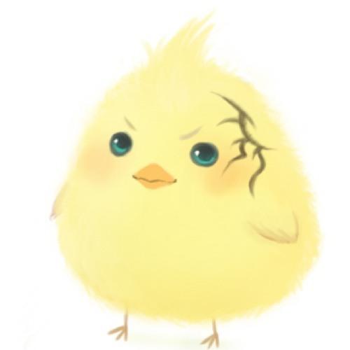 RainbowtasticDevil's avatar