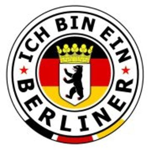 Christoph Buberl's avatar