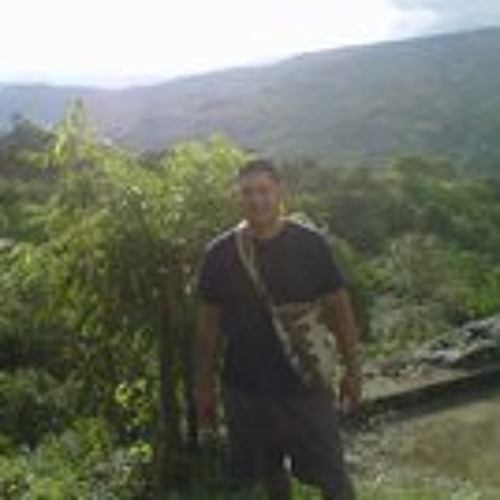 Jarrisson Giron's avatar