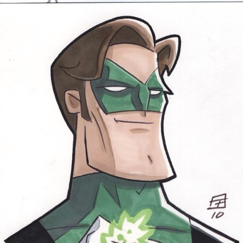 the Phil Factor's avatar