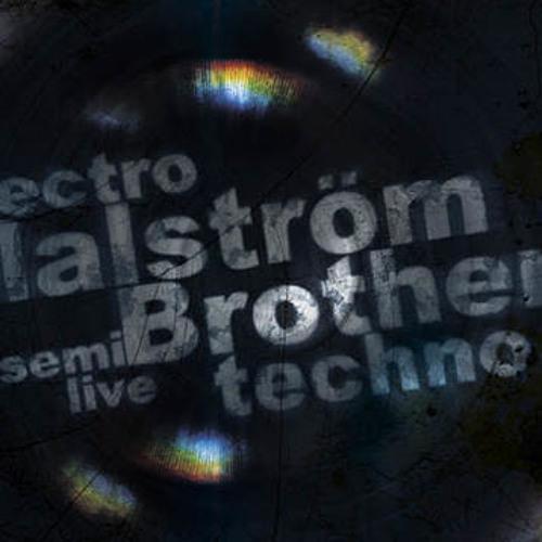 -MalstrÖm Bross-'s avatar