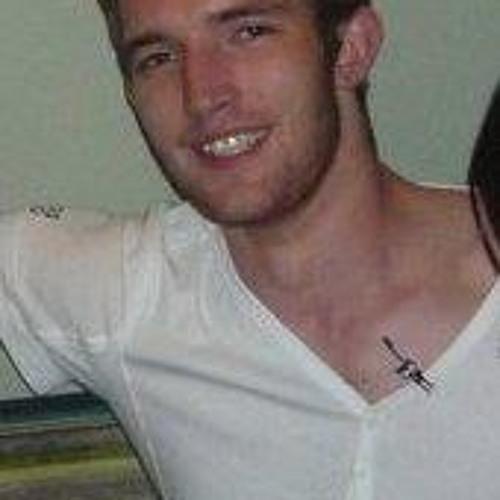 Stewart Oliver's avatar