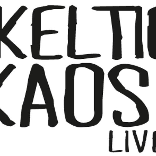 Keltic Kaos's avatar