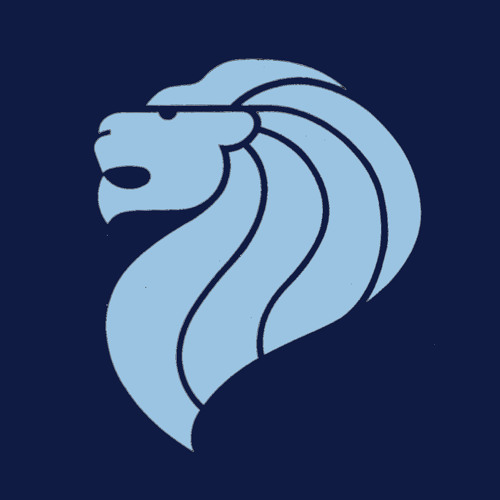 dub-line's avatar