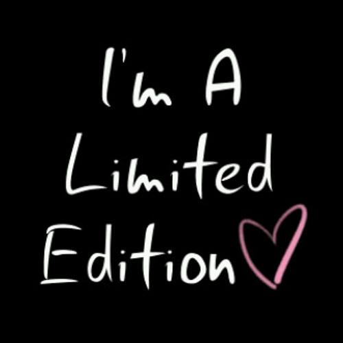 LeighLeigh81's avatar