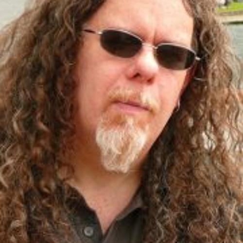 Chris Coggon's avatar