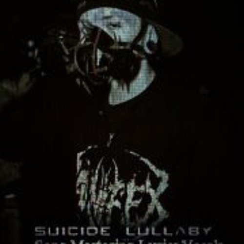 suicide(drum ideas)