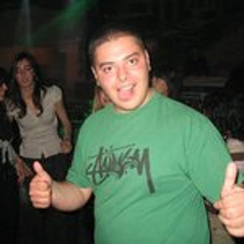 Pasquale Barbato 1's avatar