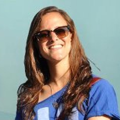 Naama Daus's avatar