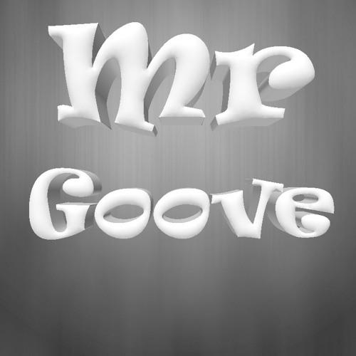 Mr.Goove's avatar