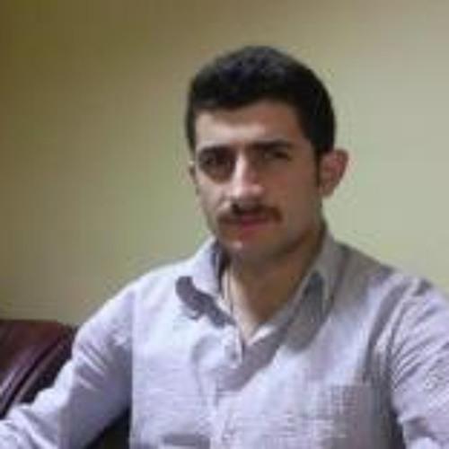 Muhammet Elbir Habiboğlu's avatar