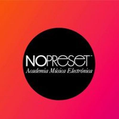 No Preset's avatar