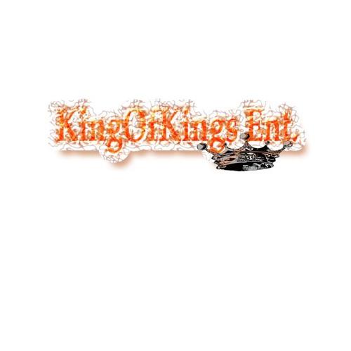 KingOfKings Ent.'s avatar