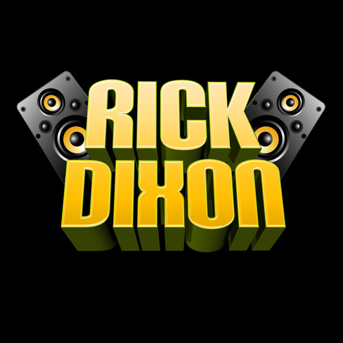 Rick Dixon's avatar